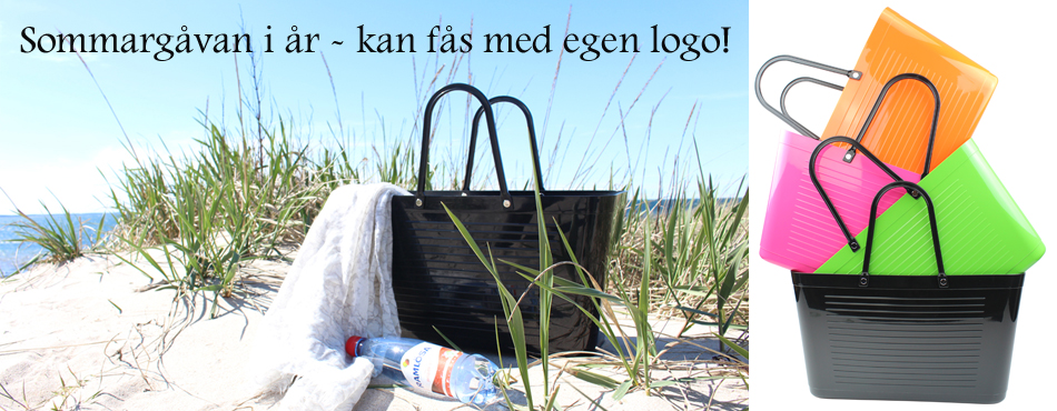 Sweden bag perstorp design