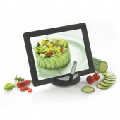XD Chef Tablet stand