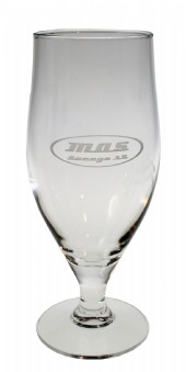 ölglas Empire 380ml.
